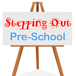 www.steppingoutpreschool.co.uk